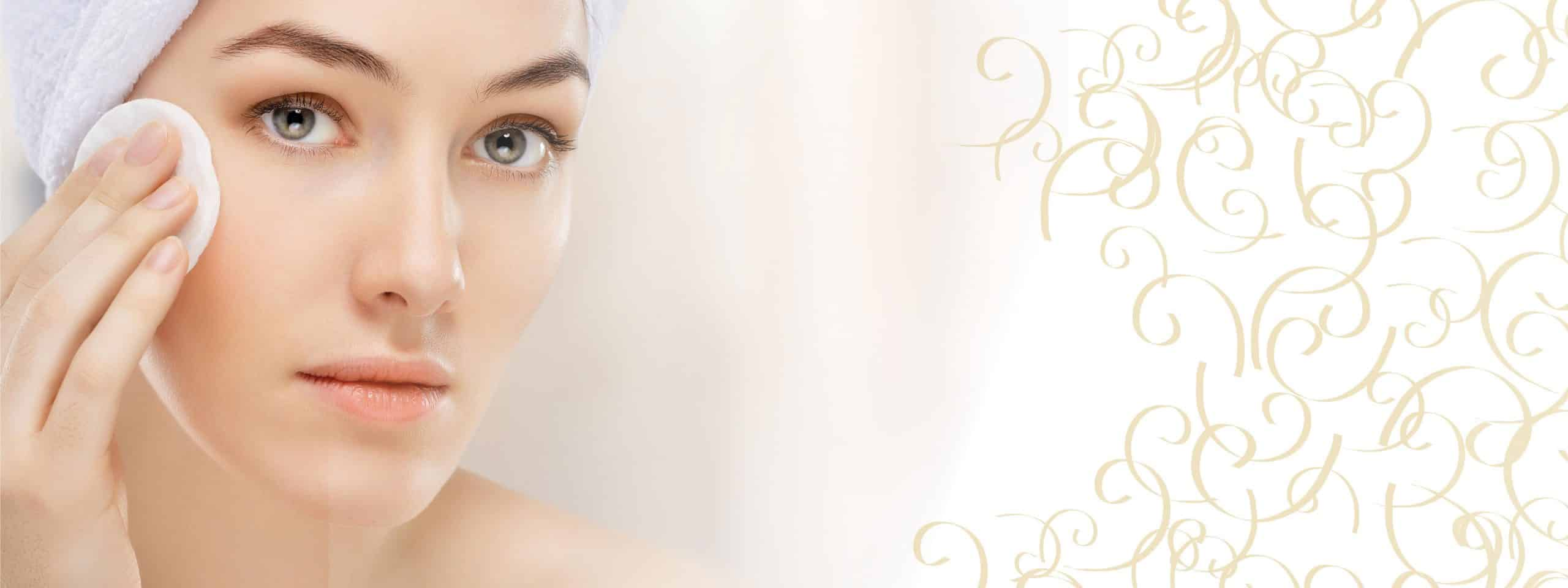 c884174e503 Skin Care • Bluegrass Medical Aesthetics, Georgetown KY & Maysville KY